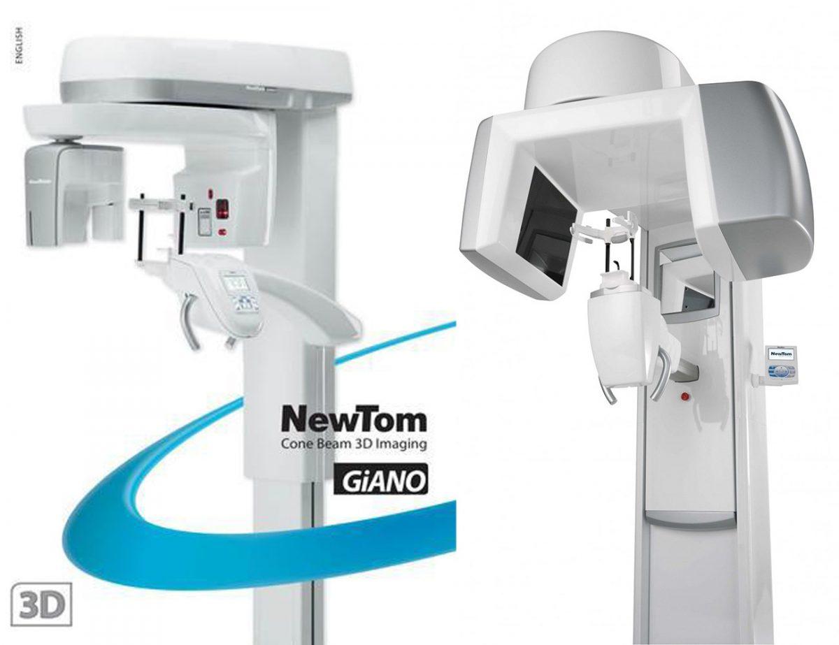newtom-vgi-evo-1200x923.jpg